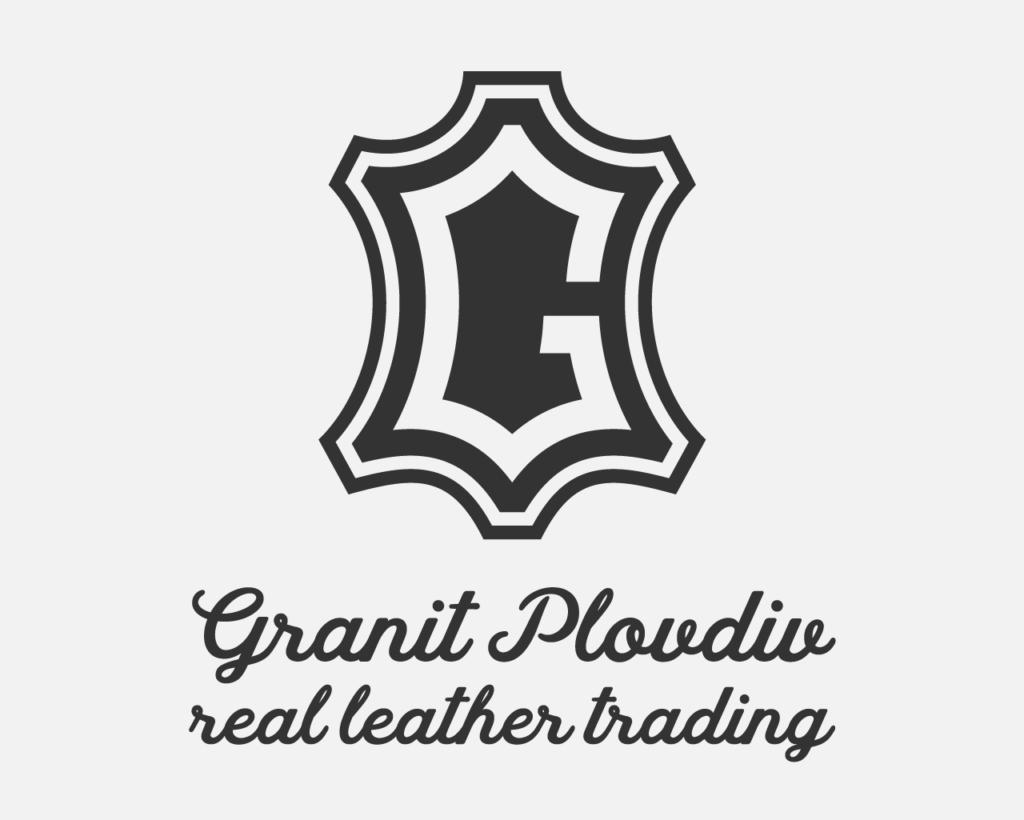 granit_logo-04-02